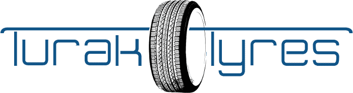 Used tyres from Germany Retina Logo