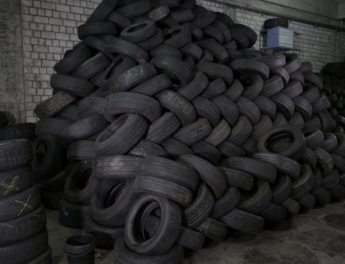 2.000 (2 in 1) used tyres | 3mm – 8mm