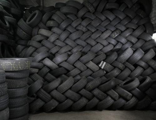 800 used tyres | 5mm – 8mm | Single tyres