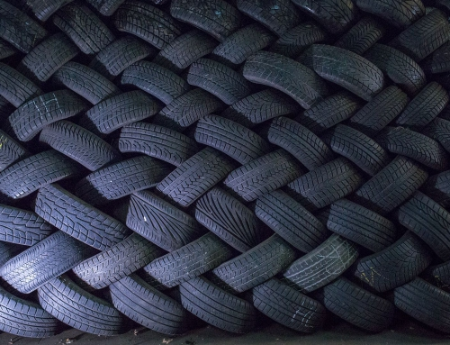 1406 winter and summer tyres | 4mm – 8mm | Single tyres